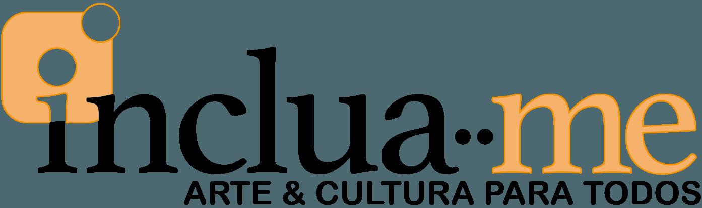 logo INCLUA-ME