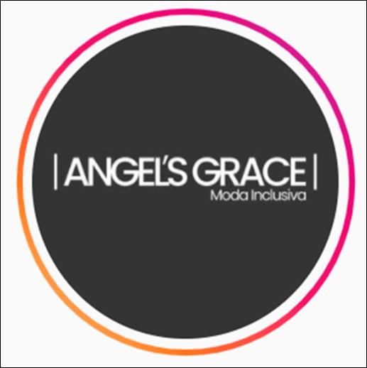 logo angels grace
