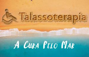 Talassoterapia