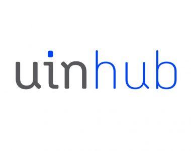 logotipo UinHub