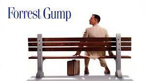foto capa do filme, homem branco sentado em banco