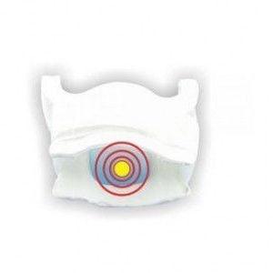Dispositivo externo para controle de incontinência urinária - Ortho Pauher